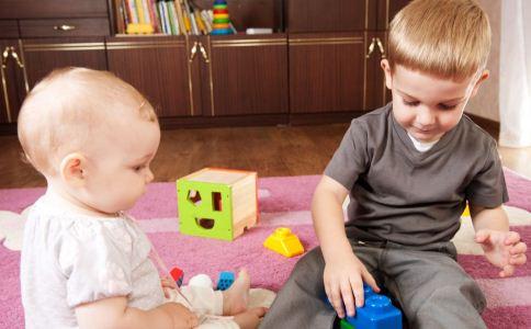 父母怎么帮助孩子摆脱手淫?