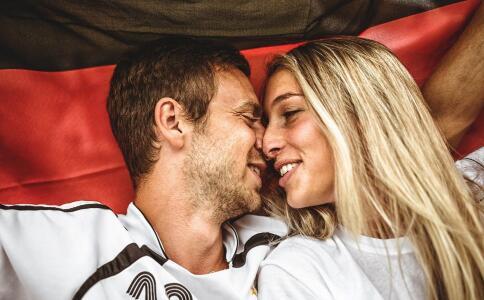 女人谈恋爱后有什么变化 你知道吗-成人用品 情趣用品 性爱保健品 两性用品成人网站