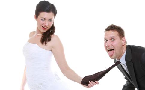 不羁放纵爱自由 哪些星座最可能发生逃婚-春印堂专注于男性键康,专业印度代购,正品保证,全国包邮!让您拥有性福生活!