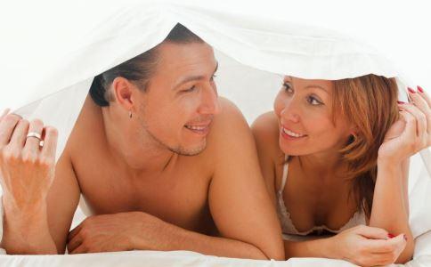 男人专属的性爱饕餮 哪些助性食物有助于勃起-成人用品|情趣用品|性爱保健品|两性用品成人网站