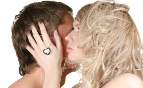 怎么跟喜欢的女生聊天 这6个技巧你得知道-春印堂专注于男性键康,专业印度代购,正品保证,全国包邮!让您拥有性福生活!