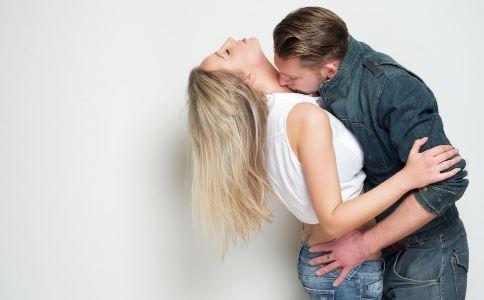 男性补肾补精汤 你知道多少?-成人用品|情趣用品|性爱保健品|两性用品成人网站