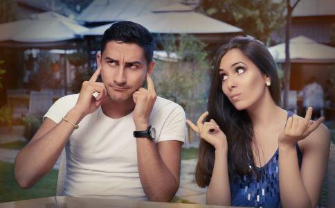哪些话情侣感情再好也不能说-春印堂专注于男性键康,专业印度代购,正品保证,全国包邮!让您拥有性福生活!