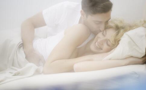 女人谈恋爱要注意什么 这四件事很重要-春印堂专注于男性键康,专业印度代购,正品保证,全国包邮!让您拥有性福生活!