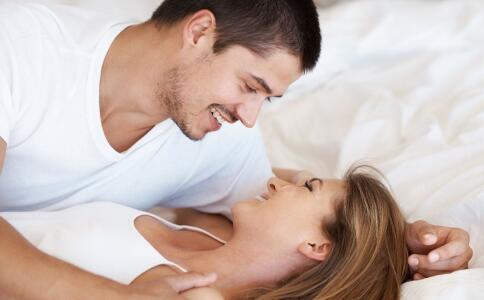 提高性欲的方法 有哪些-春印堂专注于男性键康,专业印度代购,正品保证,全国包邮!让您拥有性福生活!