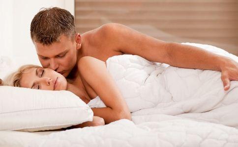 新婚夫妻洞房别紧张 4个措施应做好-成人用品 情趣用品 性爱保健品 两性用品成人网站