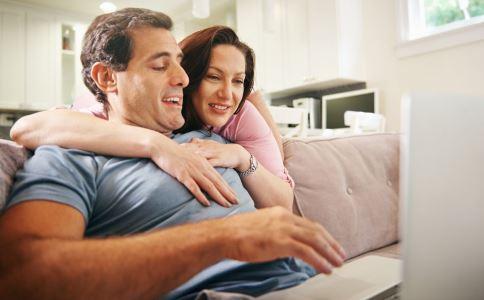 缩阴运动哪种最有效 六种做法介绍给你-成人用品 情趣用品 性爱保健品 两性用品成人网站