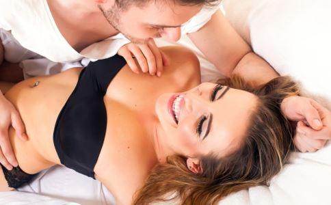 缩阴运动有用吗 该如何科学性的练习-成人用品|情趣用品|性爱保健品|两性用品成人网站