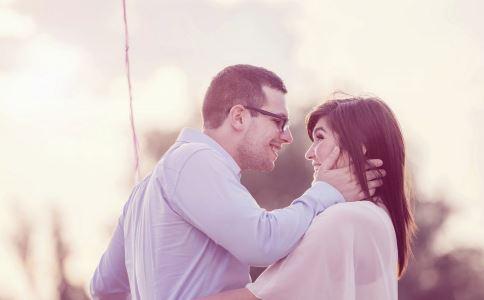 男人提高性能力 推荐三个动作-成人用品 情趣用品 性爱保健品 两性用品成人网站