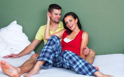 如何提高性功能运动 做女人必须知道的-成人用品 情趣用品 性爱保健品 两性用品成人网站