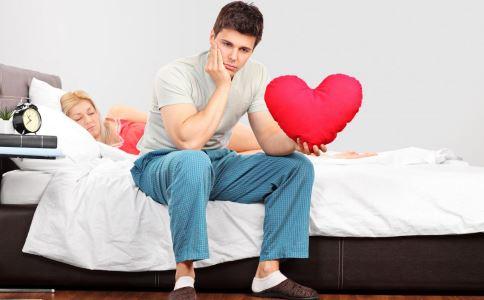 增强男性性功能运动 每天这么练效果更好-成人用品|情趣用品|性爱保健品|两性用品成人网站