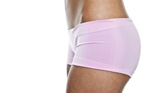感染性病后如何清洗内裤 5个重点要掌握-成人用品|情趣用品|性爱保健品|两性用品成人网站