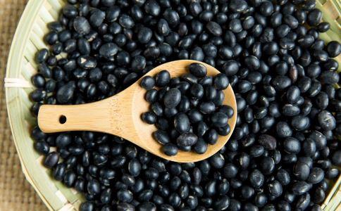 吃黑豆能补肾吗 男人常吃黑豆的好处-成人用品|情趣用品|性爱保健品|两性用品成人网站