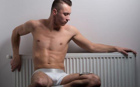 男人性冷淡的四大危害 有什么治疗方法-成人用品 情趣用品 性爱保健品 两性用品成人网站