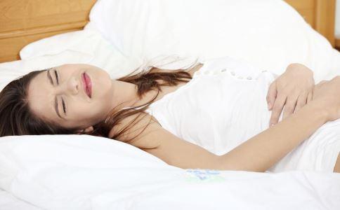 痛经的等级你知道吗 痛经的因素有哪些-成人用品 情趣用品 性爱保健品 两性用品成人网站