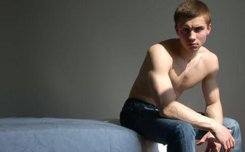 前列腺炎吃什么好得快 推荐四款食疗方-成人用品 情趣用品 性爱保健品 两性用品成人网站
