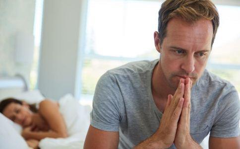 男人早泄有哪些征兆 如何预防早泄-成人用品|情趣用品|性爱保健品|两性用品成人网站