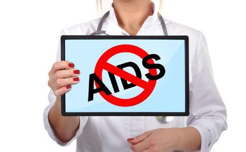 艾滋病初期症状有哪些 艾滋病的防治措施-成人用品|情趣用品|性爱保健品|两性用品成人网站