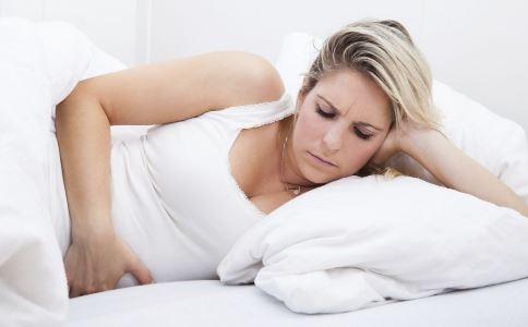 痛经的罪魁祸首 这几种行为让痛经加剧-成人用品|情趣用品|性爱保健品|两性用品成人网站