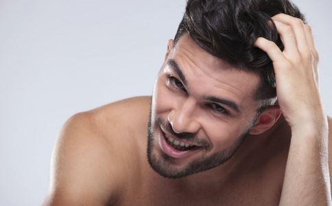什么是前列腺增生 前列腺增生的三大危害-成人用品 情趣用品 性爱保健品 两性用品成人网站