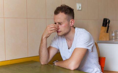 男人肾虚有什么表现 吃什么可以补-成人用品 情趣用品 性爱保健品 两性用品成人网站