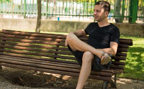 男人包皮过长会有哪些危害 早泄是包皮过长引起的吗-成人用品|情趣用品|性爱保健品|两性用品成人网站