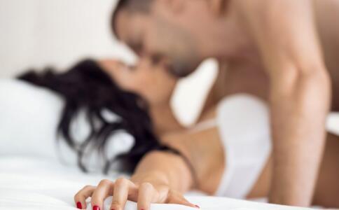 吃什么可以延长房事时间 你知道吗-成人用品|情趣用品|性爱保健品|两性用品成人网站