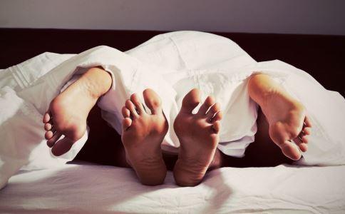 女人做这几种运动 有助达到性高潮-成人用品 情趣用品 性爱保健品 两性用品成人网站