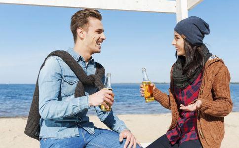 5个方法让夫妻生活变得更和谐-成人用品|情趣用品|性爱保健品|两性用品成人网站