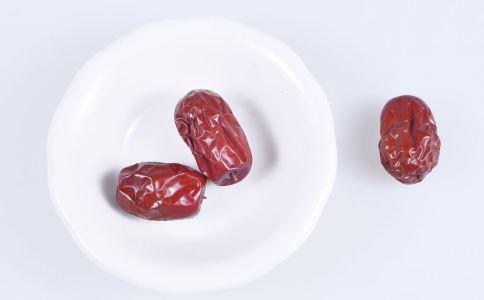 女性月经不调吃什么好 不妨试试这些食谱-成人用品 情趣用品 性爱保健品 两性用品成人网站