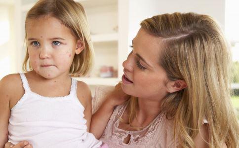 儿童支原体感染的症状 有哪些-成人用品|情趣用品|性爱保健品|两性用品成人网站