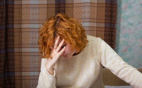月经不调有哪些症状 吃什么能好-成人用品 情趣用品 性爱保健品 两性用品成人网站