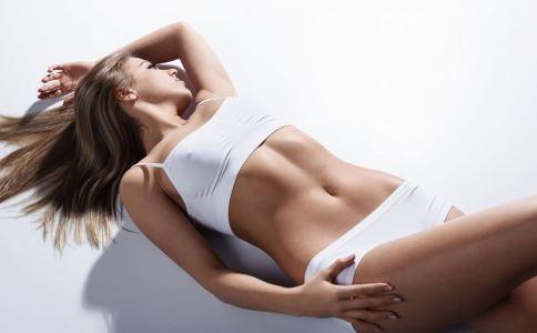 盆腔炎是怎么引起的 有什么危害-成人用品 情趣用品 性爱保健品 两性用品成人网站