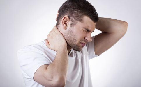 精囊炎是什么原因引起的 你知道吗-成人用品|情趣用品|性爱保健品|两性用品成人网站