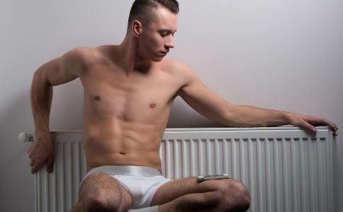 什么是性欲亢奋 你知道吗-成人用品|情趣用品|性爱保健品|两性用品成人网站