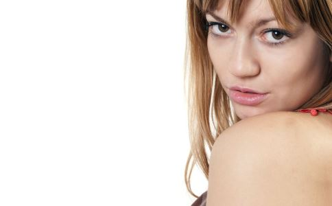 怎样克服和缓解女性的性欲亢进-成人用品 情趣用品 性爱保健品 两性用品成人网站