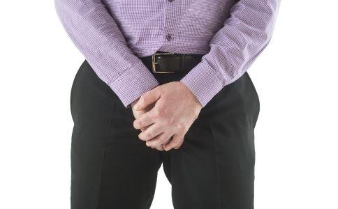 男人长期禁欲易阳痿 预防阳痿有哪些方法-成人用品 情趣用品 性爱保健品 两性用品成人网站