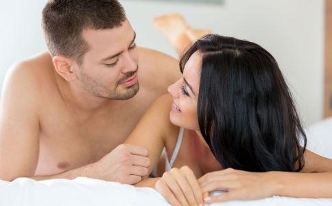 一周中最适合房事的时间 是什么时候-成人用品 情趣用品 性爱保健品 两性用品成人网站