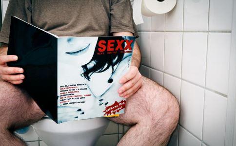 男生有几种自慰方法 可以尝试这些-成人用品|情趣用品|性爱保健品|两性用品成人网站