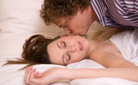 性生活后出血是怎么回事 什么原因-成人用品|情趣用品|性爱保健品|两性用品成人网站