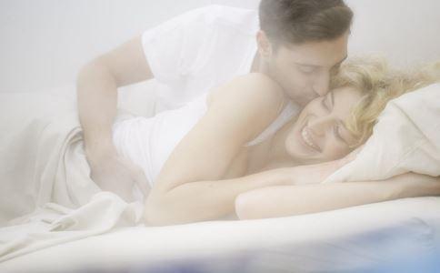 男人强肾壮阳最好的六种运动方法-成人用品|情趣用品|性爱保健品|两性用品成人网站