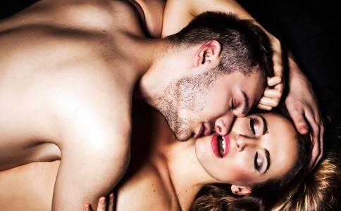 影响夫妻性和谐的五大行为-成人用品|情趣用品|性爱保健品|两性用品成人网站