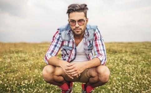 阳痿的三类高发人群 你在其中吗-成人用品|情趣用品|性爱保健品|两性用品成人网站