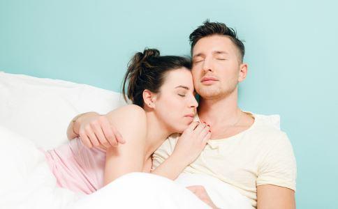 阴茎增大法:自慰也能增大阴茎吗?-成人用品|情趣用品|性爱保健品|两性用品成人网站