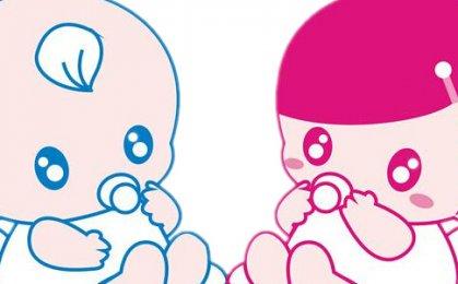 孕妇梅毒的治疗事项-成人用品|情趣用品|性爱保健品|两性用品成人网站