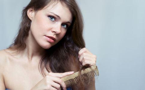 导致盆腔炎高发的危险因素有哪些-成人用品 情趣用品 性爱保健品 两性用品成人网站