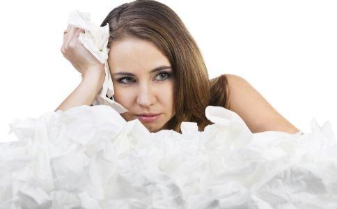 春季易发盆腔炎等疾病 如何保健预防-成人用品|情趣用品|性爱保健品|两性用品成人网站