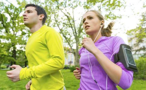 跑步能提高新能力吗?怎么跑效果最好?-成人用品 情趣用品 性爱保健品 两性用品成人网站
