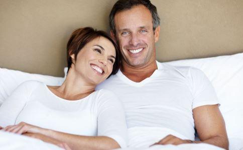 夫妻间预防性爱疲劳的秘密-成人用品|情趣用品|性爱保健品|两性用品成人网站