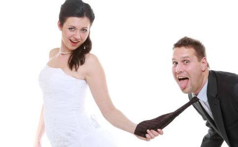 禁欲太久会不会丧失性能力 如何锻炼提高性能力-成人用品 情趣用品 性爱保健品 两性用品成人网站